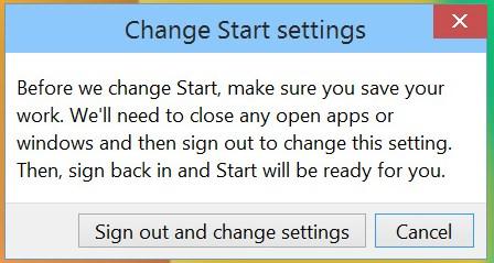 Windows 10 Start Screen (3)