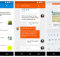Google Messenger - cum il folosim
