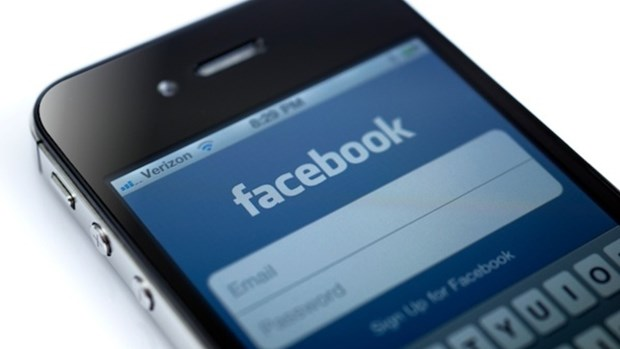 Dezactivare Browser Facebook