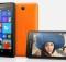 Microsoft Lumia 430 Dual SIM