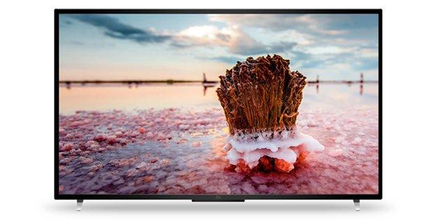 Xiaomi Mi TV 2