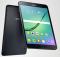 Samsung Galaxy Tab S2 8.0 si Galaxy Tab S2 9.7