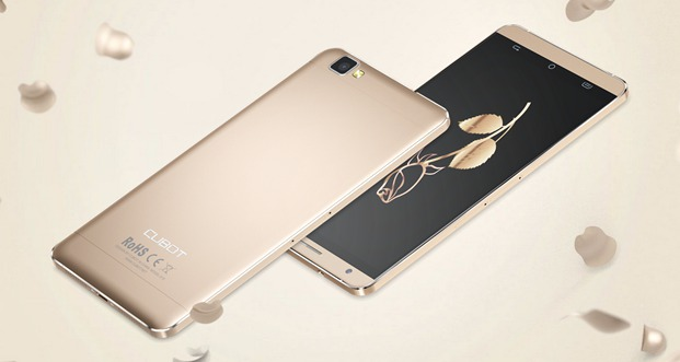 told reset cubot x15 quad core 4g lte dual sim 5 5 inch full hd 1080p android 5 1 lollipop ultrathin the best