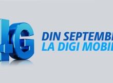 RCS RDS Digi Mobil 4G LTE