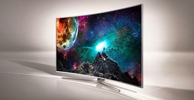 cum alegem un televizor