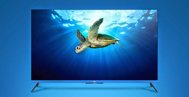 televizor Xiaomi