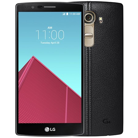 LG G4 - Black Friday eMAG