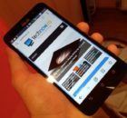 ASUS Zenfone 2 ZE551ML REVIEW