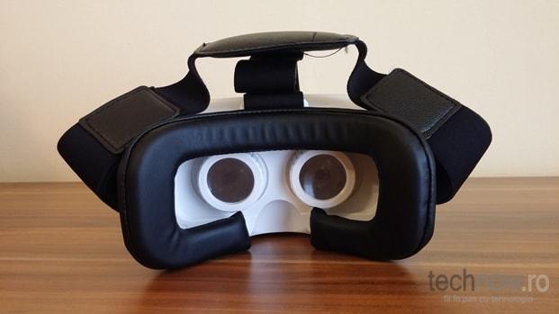 Ochelari VR Shinecon 3D VR (2)