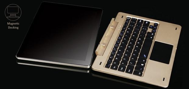 Onda oBook10 SE