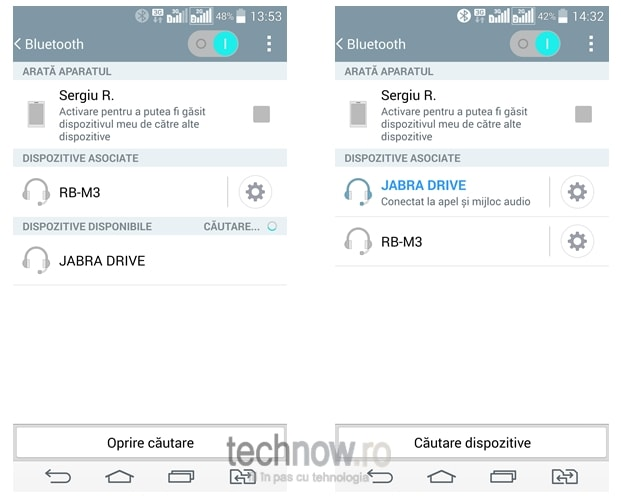 jabra-drive-review-imperechere-cu-smartphone-ul