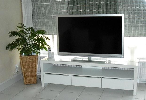 oferte la televizoare ieftine