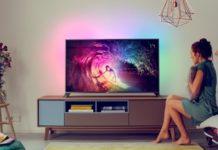 cele mai bune televizoare LED ieftine