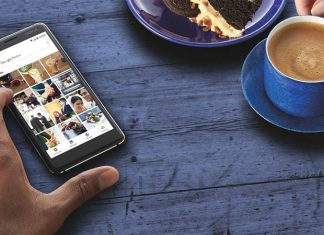 Nokia 3.1 - ofertă România