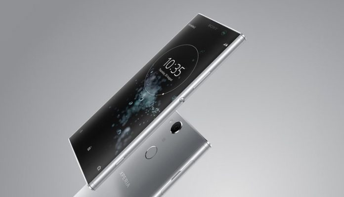 Sony Xperia XA2 Plus - specificații complete