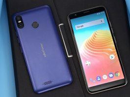 Ulefone S9 Pro - specificații complete și preț